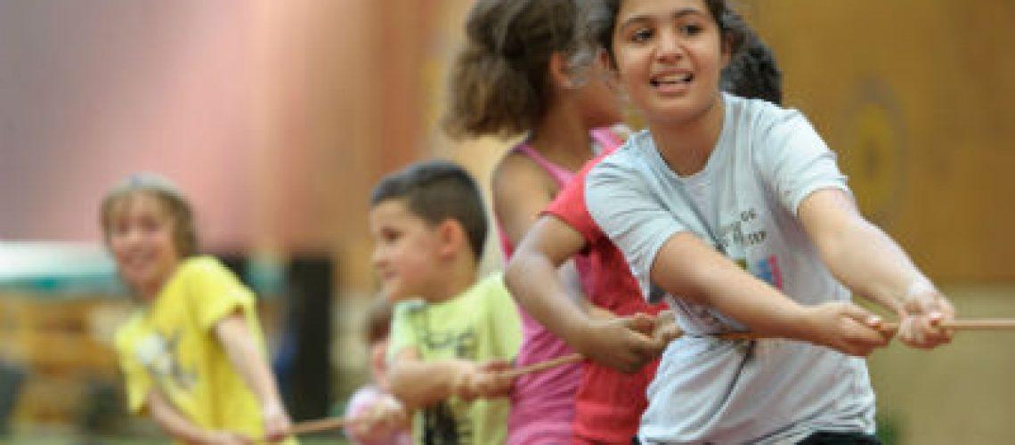 12 09 3 Mach3 Kinderolympiade 2012 52 Von 67