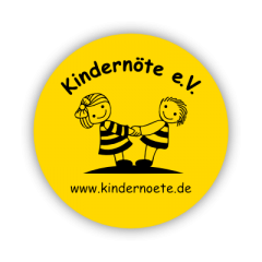 20190127-KN-Logo-400x400-2