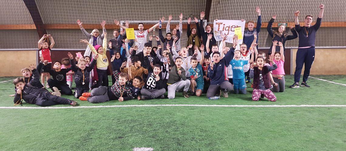 KindernöteFußballCup 2019NEU